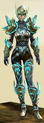 Mistforged Glorious Hero's armor (medium) human female front.jpg