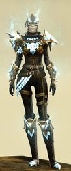 Requiem armor (medium) human female front.jpg