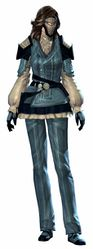 Scout's armor human female front.jpg