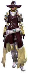Rubicon armor human female front.jpg